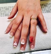 oasis nails spa home facebook