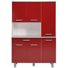 meubles cuisine conforama votre buffet de cuisine est à la fois pratique et à petit prix