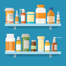temperature controlled medication cabinet heat and medication pharmacists share tips to keep your