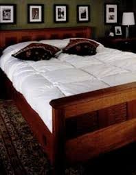 Woodworking Plans For Beds Free by Why Pay 24 7 Free Access To Free Woodworking Plans And Projects