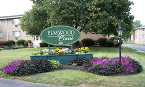 rochester ny apartments for rent in brighton elmwood court