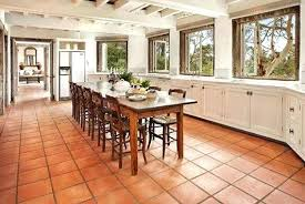 types of kitchen flooring fitbooster me
