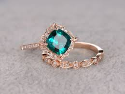 and emerald engagement rings why are emerald engagement ring unique wood turquoise