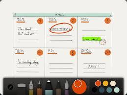 award winning ipad sketch app u0027paper u0027 goes completely free in app