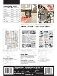 triumph street triple service manual u2013 idea di immagine del motociclo