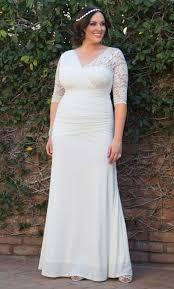 wedding dresses for plus size women gorgeous plus size wedding gowns womens plus size wedding dresses