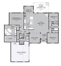576878977939486 web carrollton first floor jpg