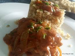 tendresse en cuisine recette de 3 recettes namibiennes cuisine de namibie la
