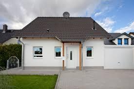 Verkauf Eigenheim Haus Zum Verkauf 34281 Gudensberg Dissen Mapio Net
