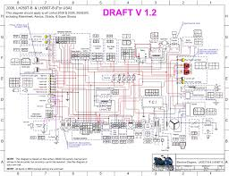 cn250 wiring diagram gy headlight wiring diagram images wiring