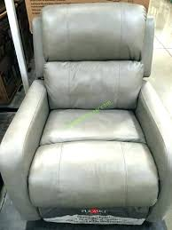 Dawson Swivel Glider Recliner Nursery Swivel Glider Recliner Recliner Recliner Lift Chairs
