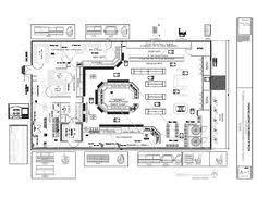 restaurant kitchen layout ideas stunning small restaurant kitchen floor plan 472 x 565 52 kb