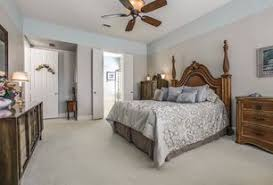 Master Bedroom Ideas Bedroom Design  Photos ZIllow Digs Zillow - Master bedrooms designs photos