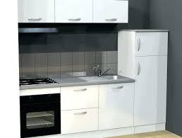 soldes meubles de cuisine cuisine conforama soldes meuble cuisine bas pour idees de deco de