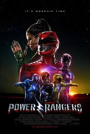 power rangers 2017 aftercredits