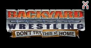 Backyard Wrestling 2 Ps2 Big Mutha Truckers Cheats Codes For Ps2 All Latest Cheats Codes
