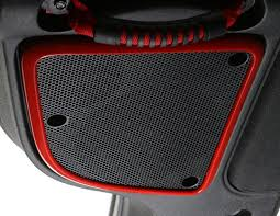 jeep wrangler speaker box get cheap speaker jeep wrangler aliexpress com alibaba