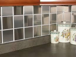 ideas for kitchen wall kitchen wall design ideas best home design ideas stylesyllabus us