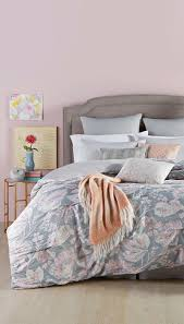 242 best bedroom decor images on pinterest bedroom decorating
