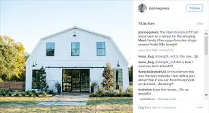 waco texas real estate chip and joanna gaines multiple fixer upper homes are now available to rent