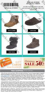 payless shoes black friday 2017