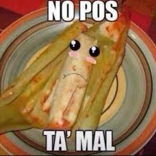 Memes Espaã Ol - 10 best memes jajaaja lo maximo images on pinterest hilarious