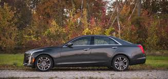 build cadillac cts community question should cadillac build an electric cts gm