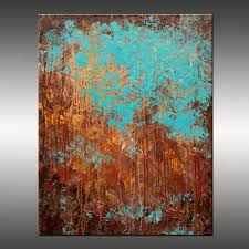 modern paint 280 best modern art i like images on pinterest abstract art