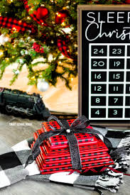 Christmas Open House Ideas by Diy Christmas Ideas Homemade Holiday Decor U0026 Gifts