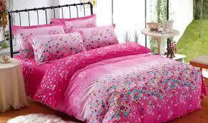 Comforter Set Uk Duvet Bedroom Bedding Stunning Luxury Bedding Sets Uk Hampton