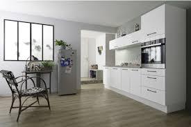 cuisine la peyre lapeyre un allié pour votre cuisine cocon de décoration le