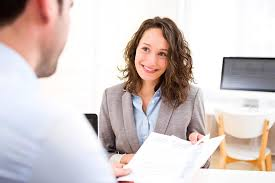 do you still need to write cover letters when applying for a job