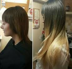 kapello hair extensions in hair extensions kapello hair sw taunton and exeter call