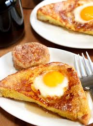 thanksgiving in french 60 best french toast recipes how to make easy homemade french