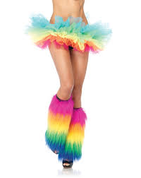horse mask spirit halloween circus sweetie clown lashes to be worn with a rainbow wig of