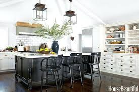 Kitchen Table Light Fixture Ideas The Best Designs Of Kitchen Lighting Ideas For Kitchen Ceiling
