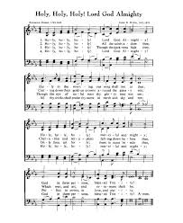 66 best christian sheet music images on pinterest christmas