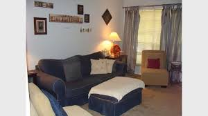 1 Bedroom Townhouse For Rent Bellecote Townhouse Apartments For Rent In Overland Mo Forrent Com