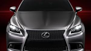 lexus west kendall toyota view the lexus ls ls f sport from all angles when you are ready
