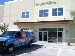 Window Tinting Rochester Ny Home Window Tinting Laguna Beach Commercial Window Tinting