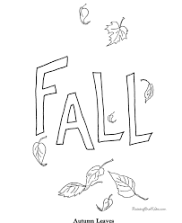 seapriestess free fall coloring pages for kids