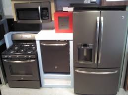 1000 ideas about slate appliances on pinterest klenk s sales appliances and parts jb705edes 419 ge slate smooth