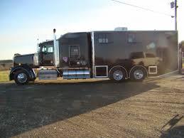 kenworth bed truck magnum manufacturing inc google