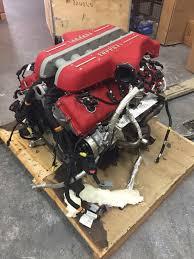 v12 engine for sale what car would you choose for a ff v12 motor