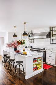 white kitchen cabinets yes or no 20 white kitchen design ideas decorating white kitchens