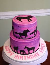 218 horse cakes images horse cake horse