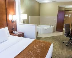 Comfort Inn Munising Comfort Suites U2013 Marquette Mi Hotel