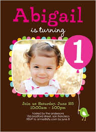29 best u0027s birthday party invitations images on pinterest