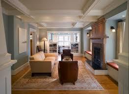 craftsman homes interiors craftsman home interior design home design ideas