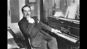 Le Mas De Boheme Giacomo Puccini U2014 La Bohème Vals De Musetta Youtube
